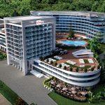 Хотел РИУ Астория 4* – Златни пясъци