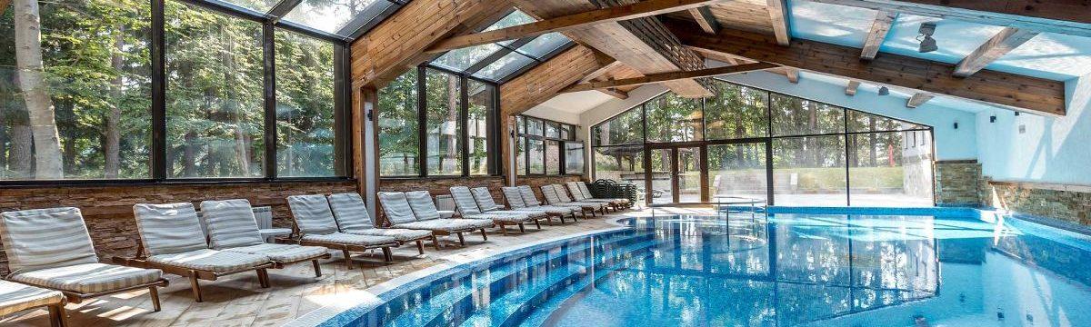 home-borovets-pool