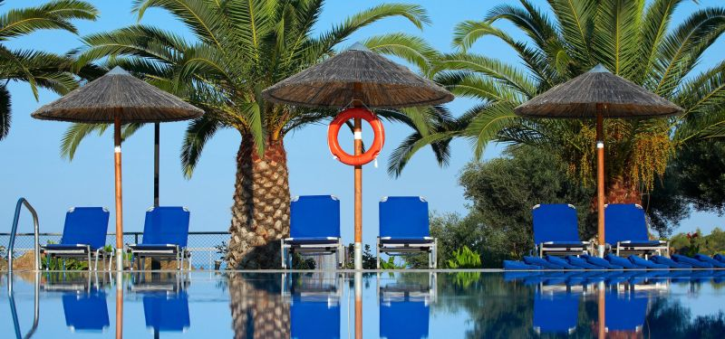 2_pool_Blue_dolphin_hotel_Sithonia_halkidiki_301-7a44a920c1