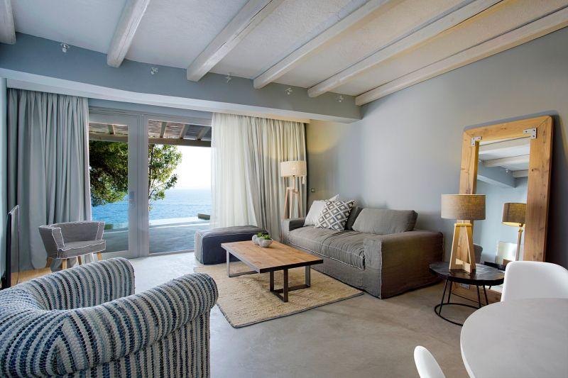 living_room_3