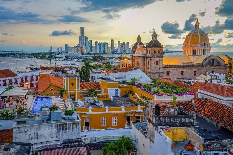 Cartagena_Colombia_cs-b9a2c77a9fe3
