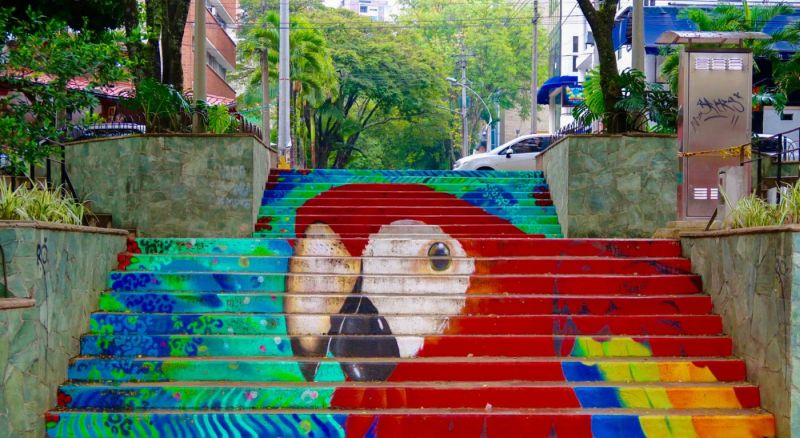 backpacking-guide-to-medellin-colombia
