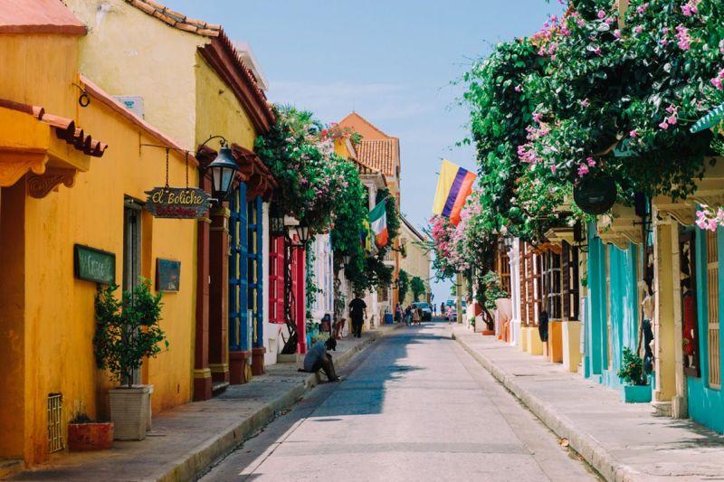 cartagena-colombia-quanto-custa-2
