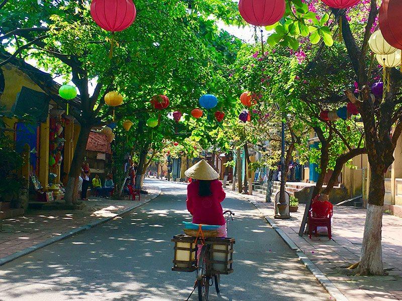 Best-SIM-Card-in-Vietnam-1