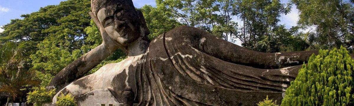 Laos-tumbado-4c6e514a3972862e8a3ed468b3d574e3-1024x576