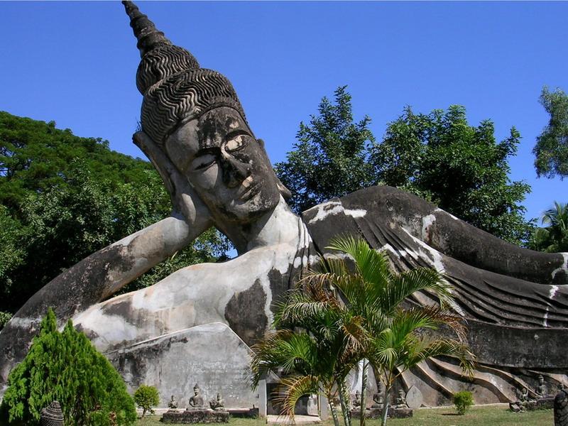 Laos9