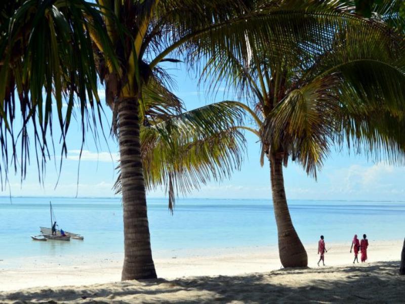 Zanzibar_6-680x452