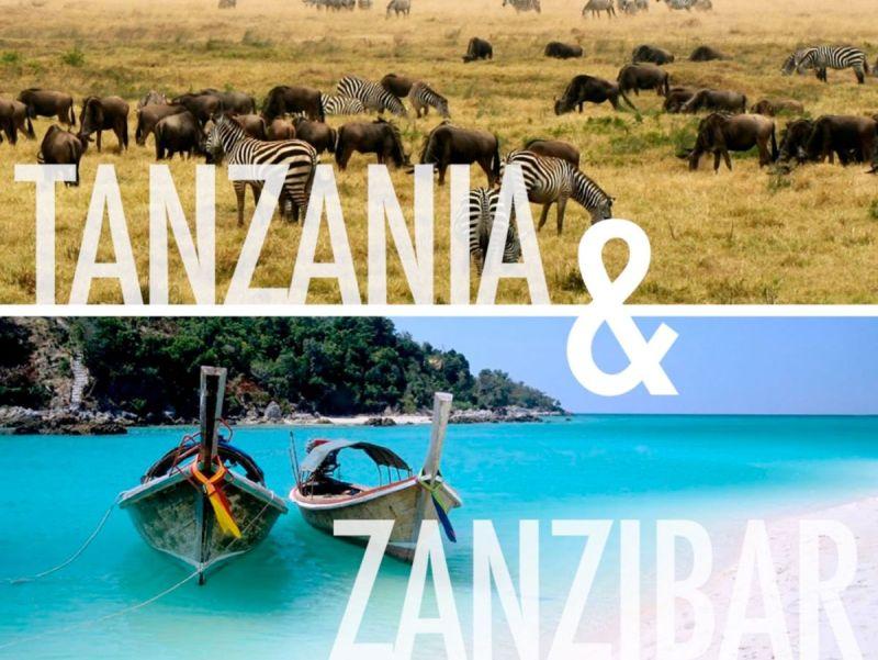 tanzania-zanzibar-safari-1