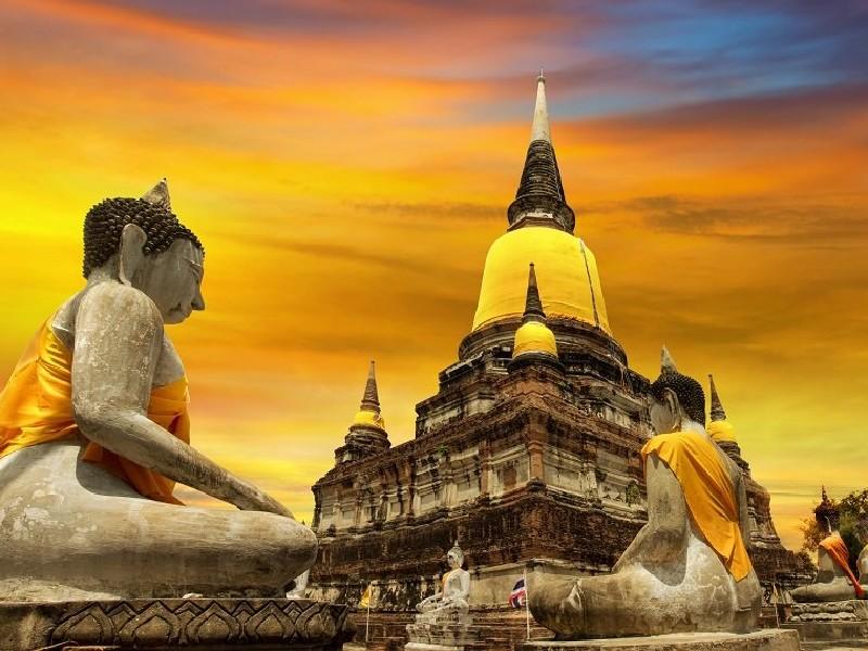 vietnam-cambodgia-thailanda-2018-meandrele-mekongului-si-magia-siamului_14_2168_5