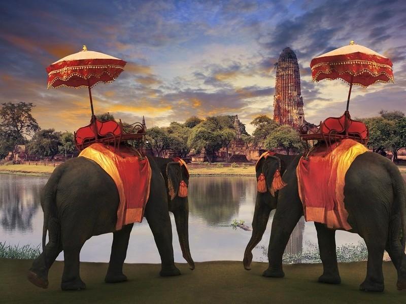 vietnam-cambodgia-thailanda-2019_14_2341_1