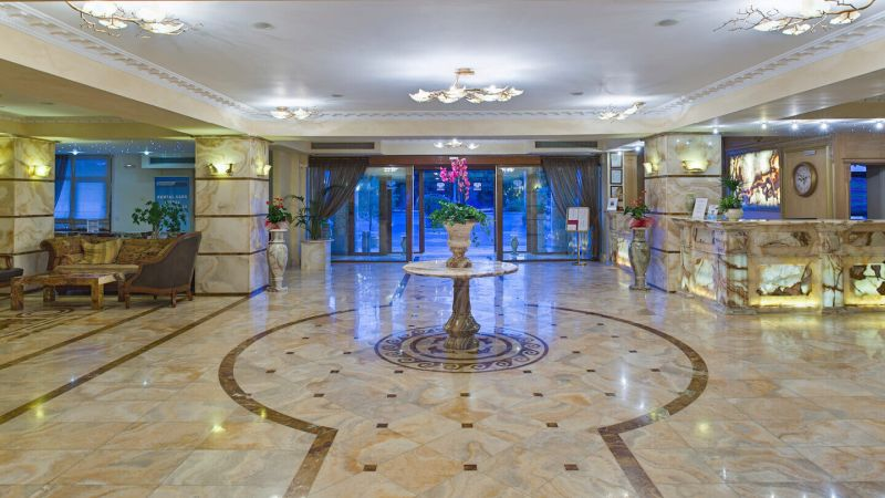 06_PP_Reception-Hotel-1