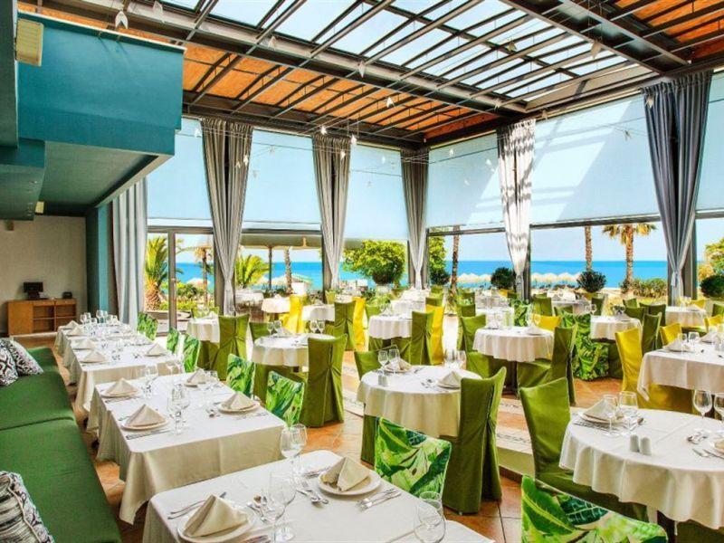 336_ilio-mare-beach-hotel_174627
