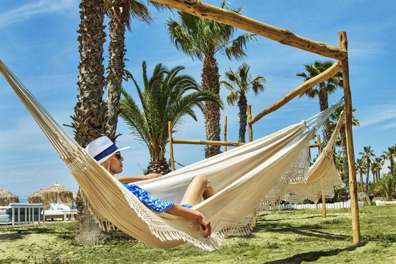 336_ilio-mare-beach-hotel_177064