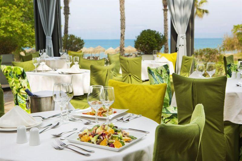 336_ilio-mare-beach-hotel_177072