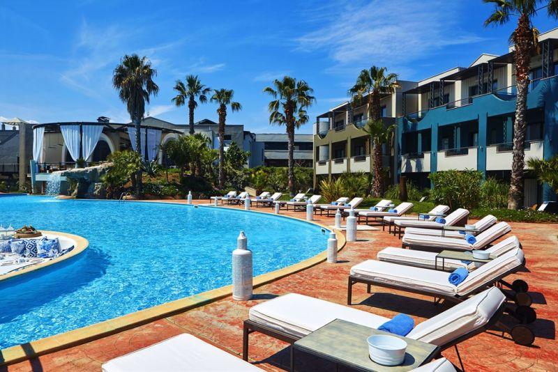 336_ilio-mare-beach-hotel_177075