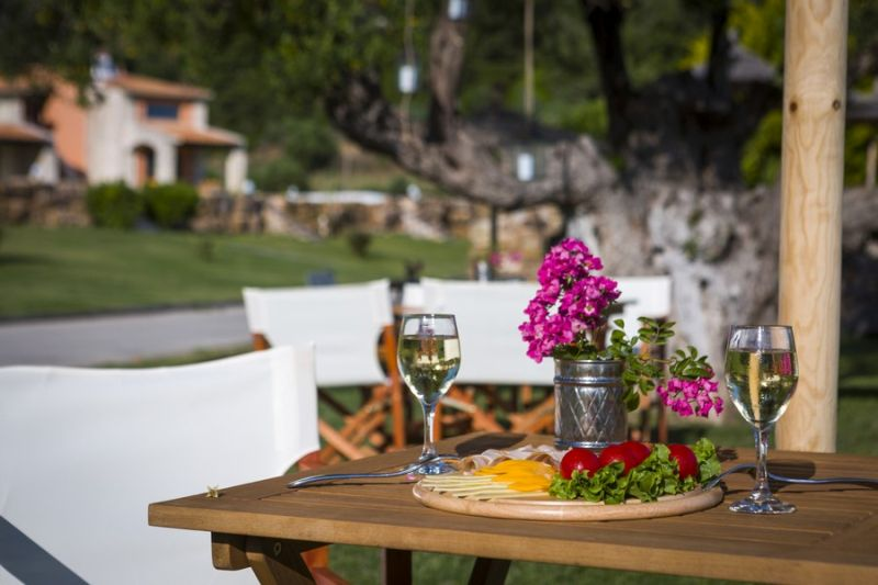 www.theodosisgeorgiadis.comwww.foodphotographer.gr