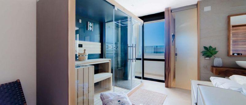 cumeja-sauna-02-1170x500