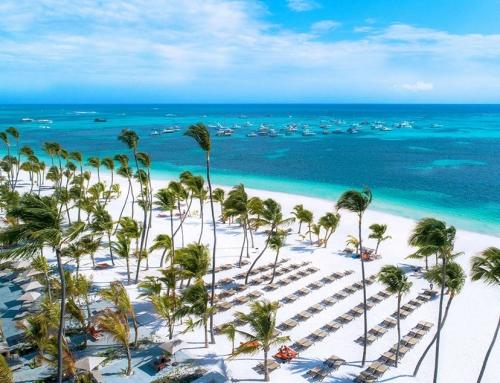 Доминикана – Карибската перла